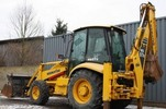 Thumbnail KOMATSU WB97R-2 BACKHOE LOADER SERVICE SHOP REPAIR MANUAL