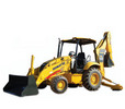Thumbnail KOMATSU WB142-5 BACKHOE LOADER SERVICE SHOP REPAIR MANUAL