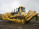 Thumbnail KOMATSU D375A-5 DOZER BULLDOZER SERVICE SHOP REPAIR MANUAL