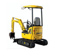 Thumbnail KOMATSU PC18MR-3 EXCAVATOR SERVICE SHOP REPAIR MANUAL